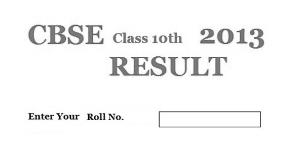 Cbse 10th Result | Episode Season