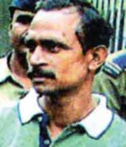 Akku Yadav Died Bleeding Beside Judge S Seat Deposes Head
