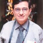 Dr.Aziz Khan