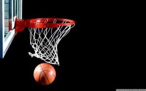 basketball-04