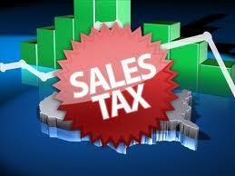 sales-tax-nagpur