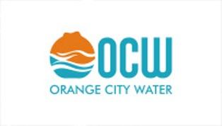 Orange-City-Water-logo
